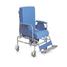 Sedia a rotelle – ebay