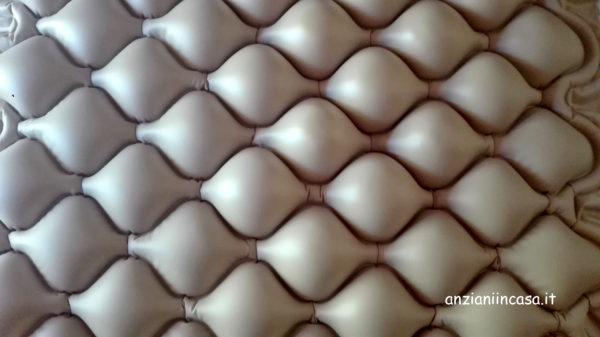 materasso-da-decubito